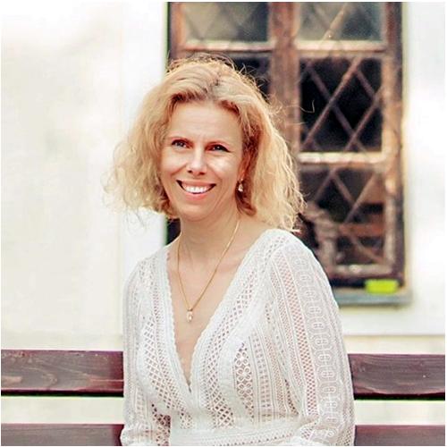 Ivana Lvoncikova_language bistro