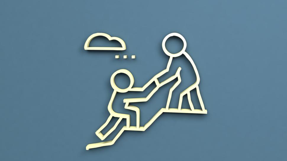 jazykový mentoring